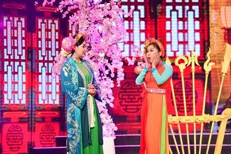 Bao Quoc se tai ngo khan gia Danh hai dat Viet sau bao benh - Anh 3