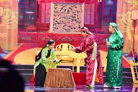Bao Quoc se tai ngo khan gia Danh hai dat Viet sau bao benh - Anh 4