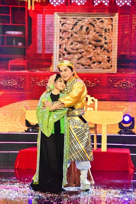 Bao Quoc se tai ngo khan gia Danh hai dat Viet sau bao benh - Anh 5