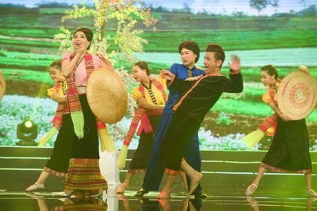 Bao Quoc se tai ngo khan gia Danh hai dat Viet sau bao benh - Anh 8