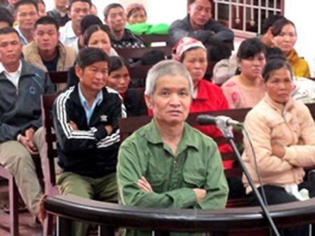 10 nam tu cho doi tuong dam chet nguoi sau cuoc ruou - Anh 1