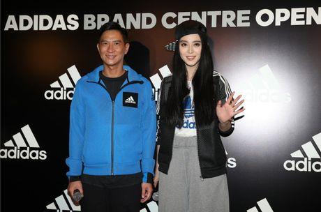 Pham Bang Bang nhat quyet khong mua qua cho ban trai Ly Than - Anh 2