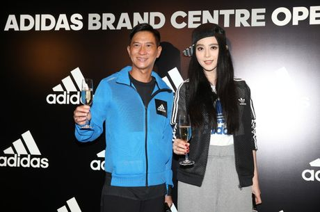 Pham Bang Bang nhat quyet khong mua qua cho ban trai Ly Than - Anh 4