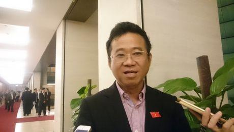 Mong Chu tich nuoc Tran Dai Quang manh me, cuong quyet trong bao ve doc lap chu quyen va toan ven lanh tho - Anh 2