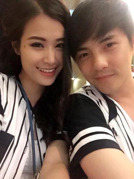 Soi phong cach cap doi khong scandal hiem hoi cua Vbiz - Anh 12