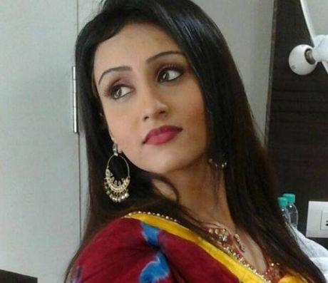 Them nhieu tinh tiet moi vu Pratyusha Banerjee treo co tu tu - Anh 2
