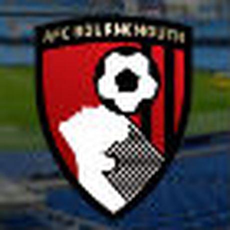 Chi tiet Bournemouth - Man City: Kolarov ghi tuyet pham (KT) - Anh 1