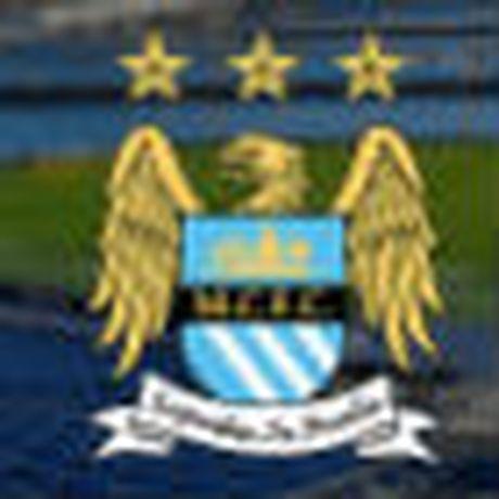 Chi tiet Bournemouth - Man City: Kolarov ghi tuyet pham (KT) - Anh 2
