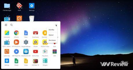 Trai nhiem Remix Mini, PC chay Android - Anh 16