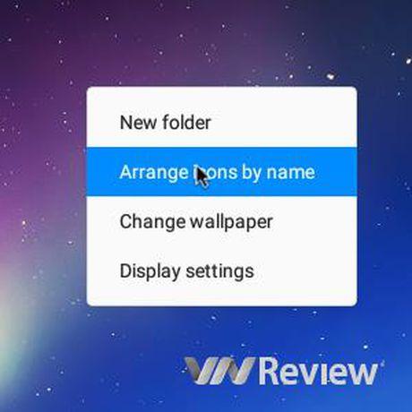 Trai nhiem Remix Mini, PC chay Android - Anh 21