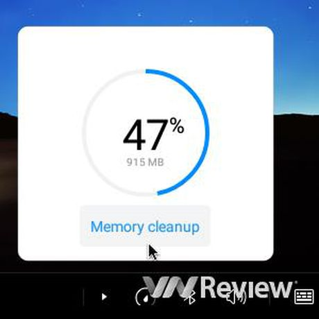 Trai nhiem Remix Mini, PC chay Android - Anh 24