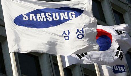 Samsung cat giam ngan sach R&D, tang muc tuyen dung - Anh 2