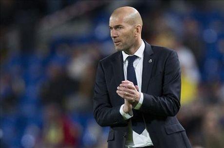 TRUC TIEP Barca - Real Madrid: MSN doi dau BBC - Anh 4