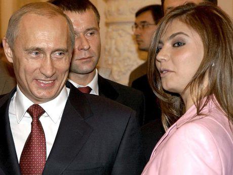 Nghi an nguoi than Tong thong Putin duoc 'tang' bat dong san xa xi - Anh 1