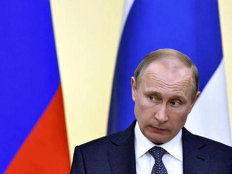Nghi an nguoi than Tong thong Putin duoc 'tang' bat dong san xa xi - Anh 3