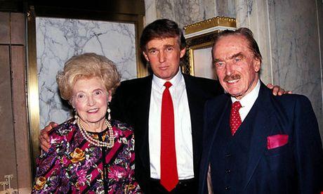 Cuoc doi thuong truong thang tram cua Donald Trump - Anh 2