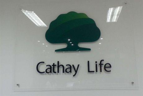 Bao hiem Cathay thua kien khach hang - Anh 1