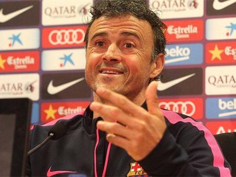 01h30 ngay 3/4, san Camp Nou, Barcelona - Real Madrid: Lat thuyen giua dong? - Anh 2