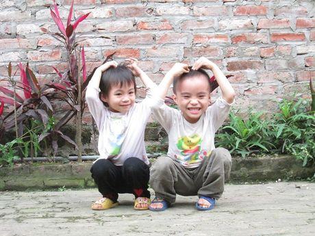 Nguoi dan ong cho 22 nam moi duoc lam bo: 'Toi tung nghi minh lay phai cua no!' - Anh 2