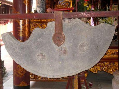 Lan dau tien phat hien chiec khanh da co o Tuyen Quang - Anh 1