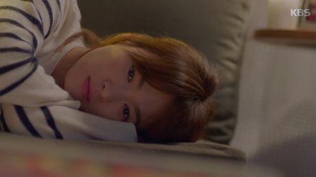 """Hau due mat troi"": Song Joong Ki dot ngot tro ve sau tin tu tran - Anh 11"