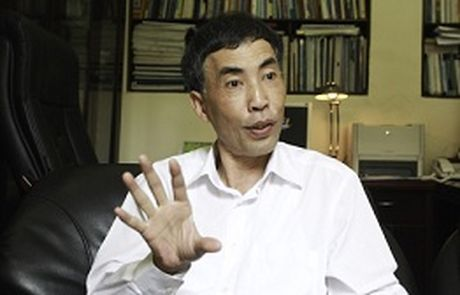 Xuc tien thuong mai: Dung chi nho xuat khau ma quen mat nhap khau - Anh 1