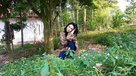 Facebook 14.4: 'Ba me nhi' che dan ong Viet kem ban linh - Anh 8