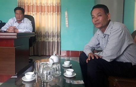 Quang Ninh: 'Quan xa' dang thu an tu treo tiep tuc pham luat noi gi? - Anh 1