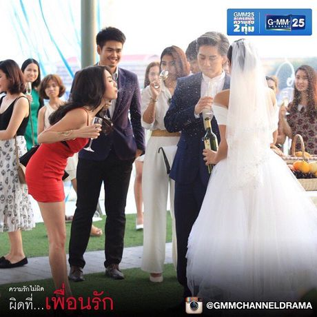 Khan gia buc vi vay ngan trong 'Tinh yeu khong co loi' - Anh 12