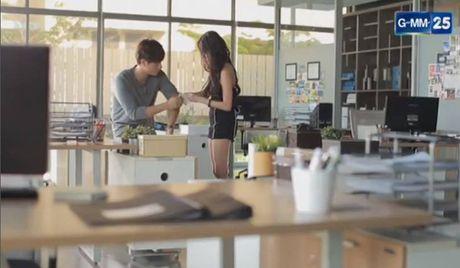 Khan gia buc vi vay ngan trong 'Tinh yeu khong co loi' - Anh 5