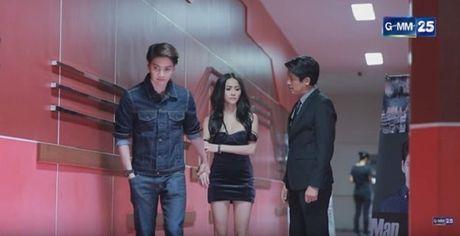 Khan gia buc vi vay ngan trong 'Tinh yeu khong co loi' - Anh 6