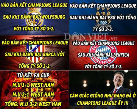 HAU TRUONG (14.4): Sieu mau 'coi do' an ui Messi, Man City 'ganh' ca Premier League - Anh 3