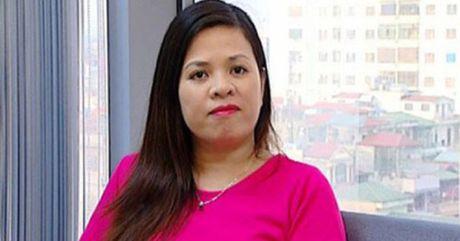6 kien nghi cua chuyen gia giao duc gui den Bo truong GD-DT - Anh 1