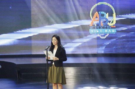 "Toyota Viet Nam - 15 nam song hanh cung VTV ""thap lua"" Robocon Viet Nam - Anh 1"
