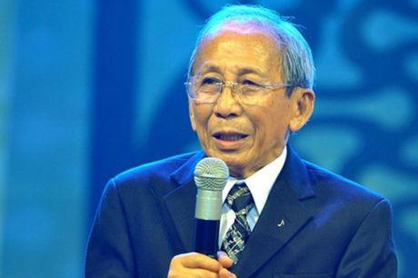 Nguyen Anh 9 qua doi: Viet Nam vua mat di mot thien tai am nhac! - Anh 1