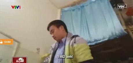 Nguy hiem chet nguoi khi su dung tim dong lanh tu 1982 - Anh 1
