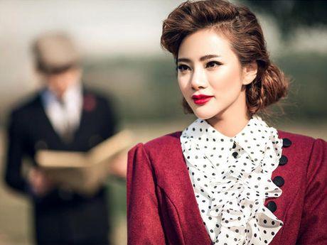 4 kieu vo chong kho song ben nhau dai lau - Anh 1