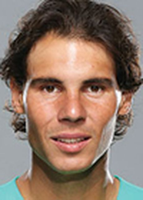 Chi tiet Nadal – Thiem: Sup do truoc suc ep (KT) - Anh 1