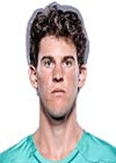 Chi tiet Nadal – Thiem: Sup do truoc suc ep (KT) - Anh 2