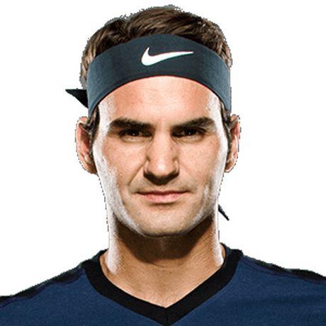 Chi tiet Federer – Bautista Agut: Ket cuc de doan (KT) - Anh 8