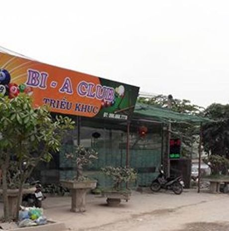 Ha Noi: Phe lieu xay dung do 'chat nui', dat du an 'bien' thanh diem kinh doanh? - Anh 4