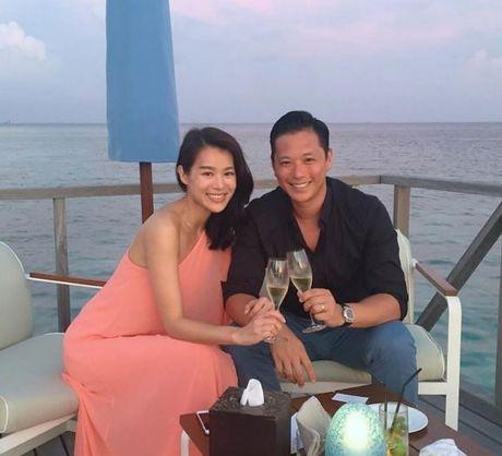 Fan phan khich chuan bi ke hoach don Ho Hanh Nhi den Viet Nam - Anh 3