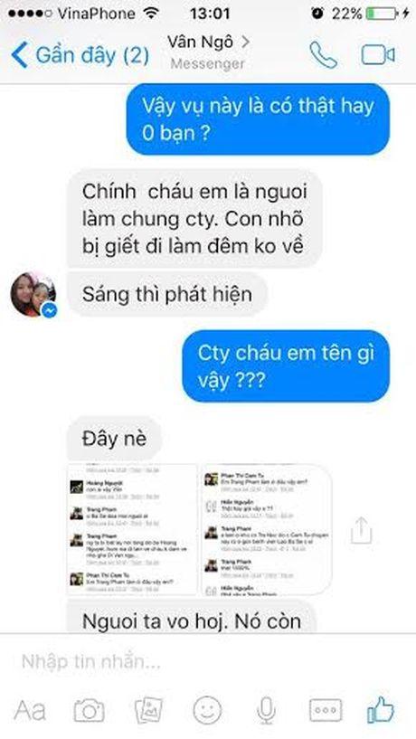 Tung tin bat coc tren facebook gay hoang mang du luan - Anh 4