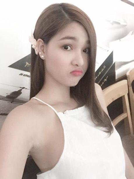 Ky Han dang ham huc voi tinh cu cua Mac Hong Quan - Anh 2