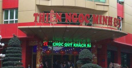 Trong 2 nam, nguoi tham gia da nop hon 3.400 ty dong cho Thien Ngoc Minh Uy - Anh 1
