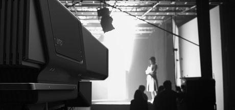 Lytro Cinema, sieu camera do phan giai 755 megapixel - Anh 2