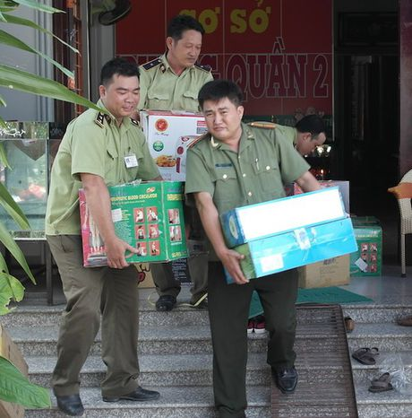 Dinh Thien Ngoc Minh Uy: Tien chua thay da doi ly di - Anh 1