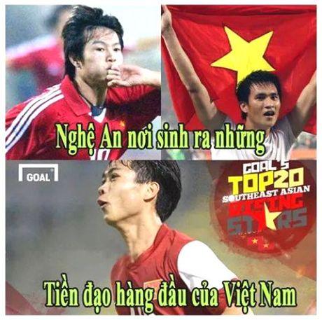 Song Lam Nghe An - Bon chu tu hao - Anh 2