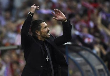 """Diego Simeone: """"Than chet"""" cua Barca o dau truong Champions League - Anh 1"""