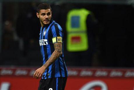 """""""Sat thu"""" cua Inter lai khien cac dai gia Premier League that vong - Anh 2"""